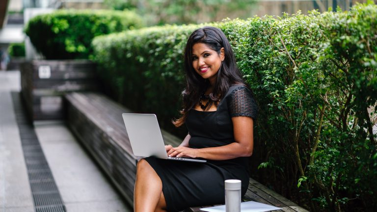 Tips For Women: Negotiating Your Way to a Higher Salary