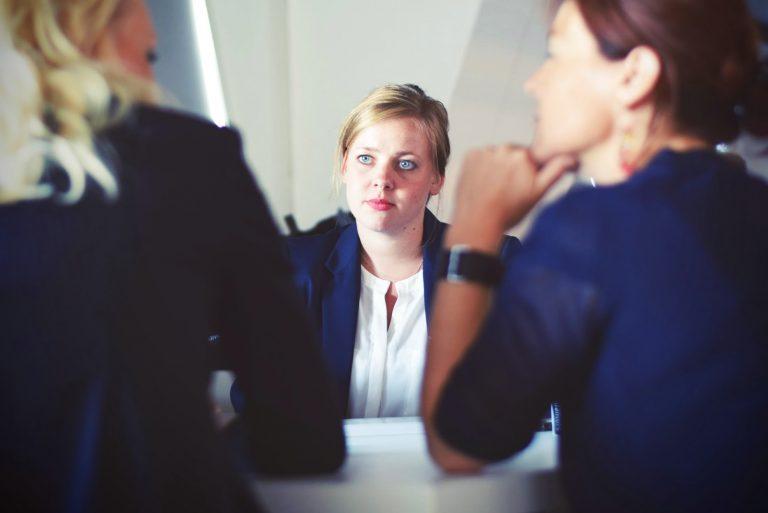 15 Ways To Annoy Your Interviewer