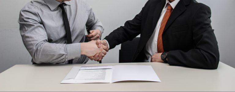 Secrets You Need to Know Before a Job Interview