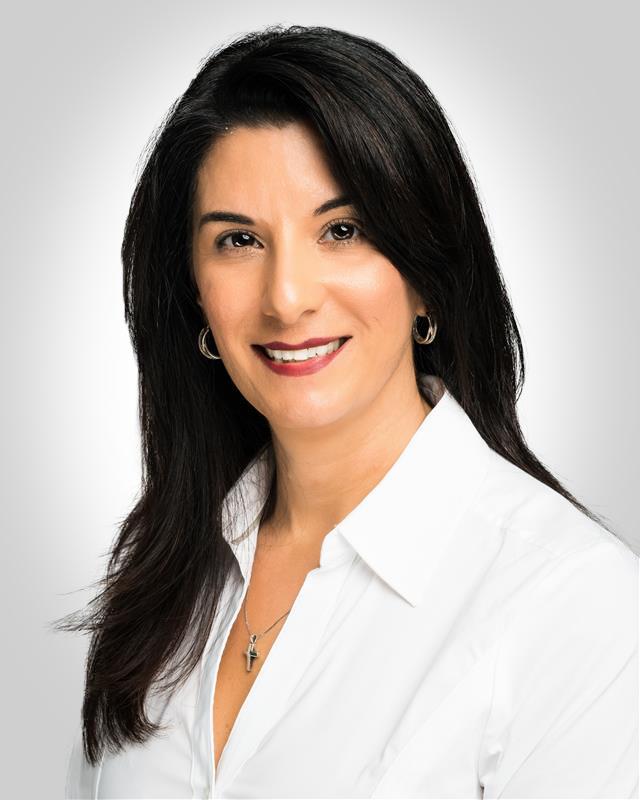 Nilda Pacheco