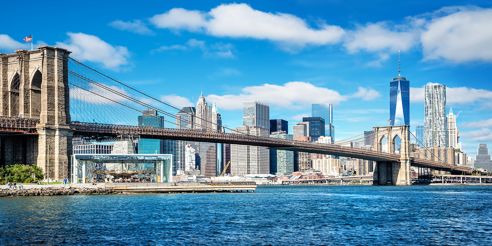 NEW YORK RECRUITING AND STAFFING AGENCY