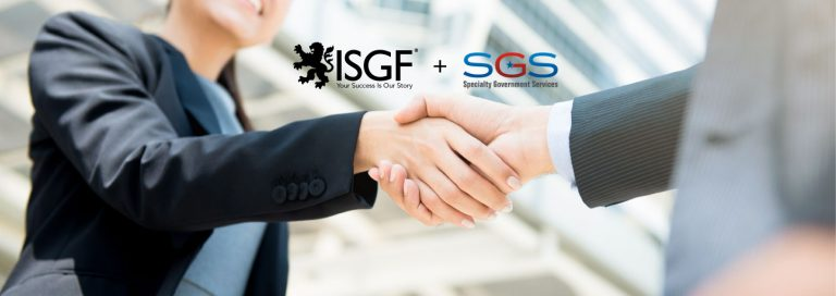 Innovative Systems Group Of Florida, Inc. (ISGF) Announces Asset Purchase Agreement With Specialty Government Services, LLC (SGS)