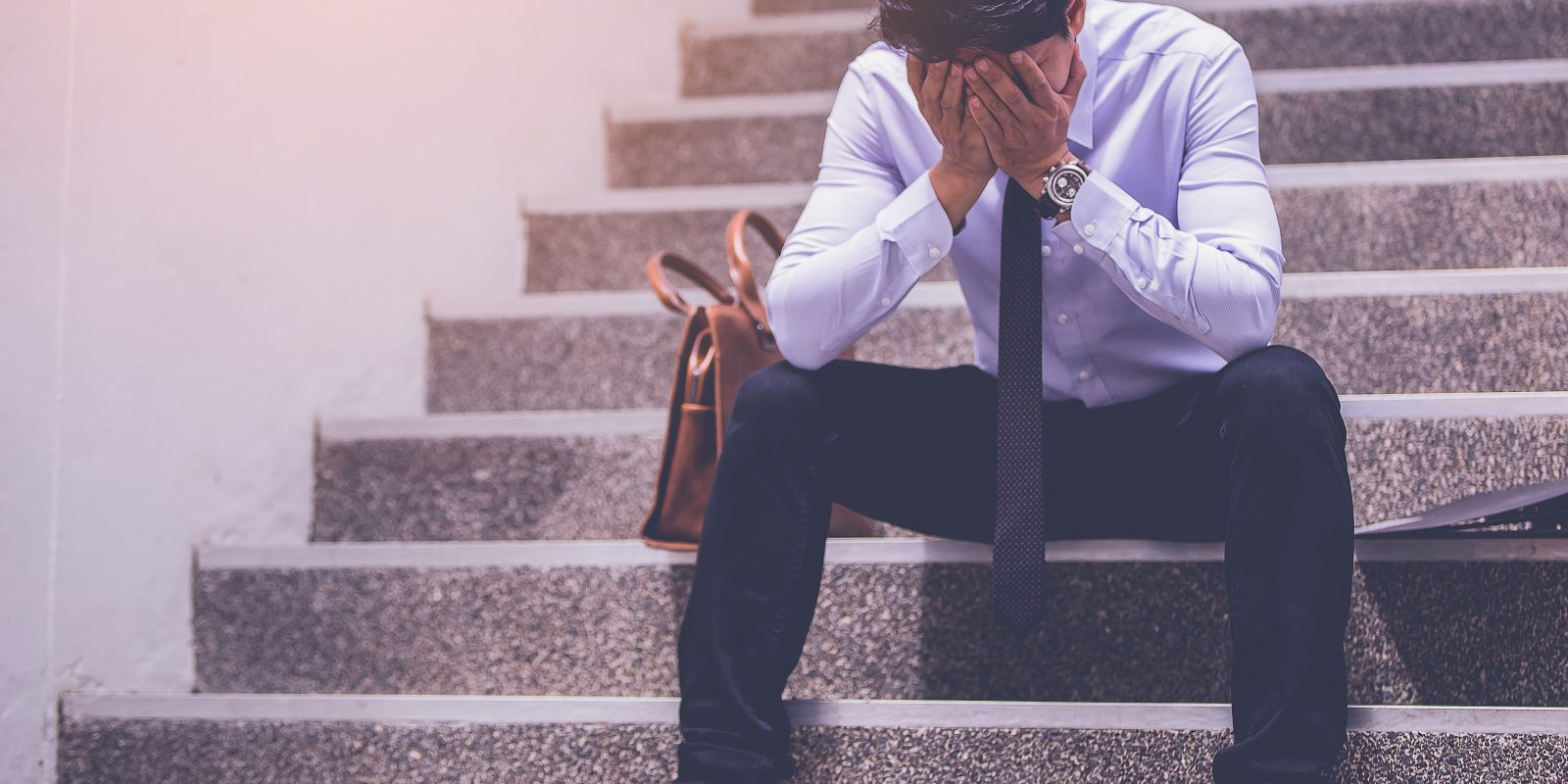 Failed Your Interview? Do This Next.